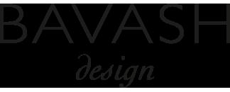 Bavash Design